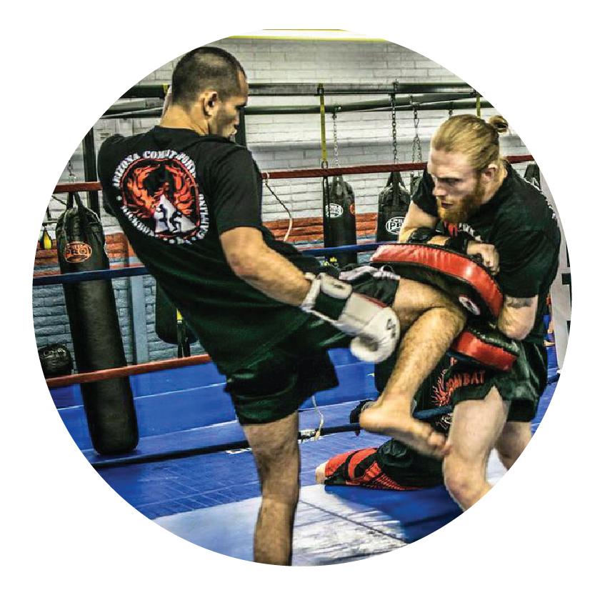 AZCombatSports-MuayThai-Kickboxing